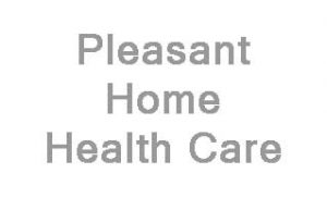 pleasant-home