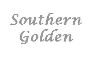 southern-golden