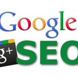 Google Plus Seo 160x160