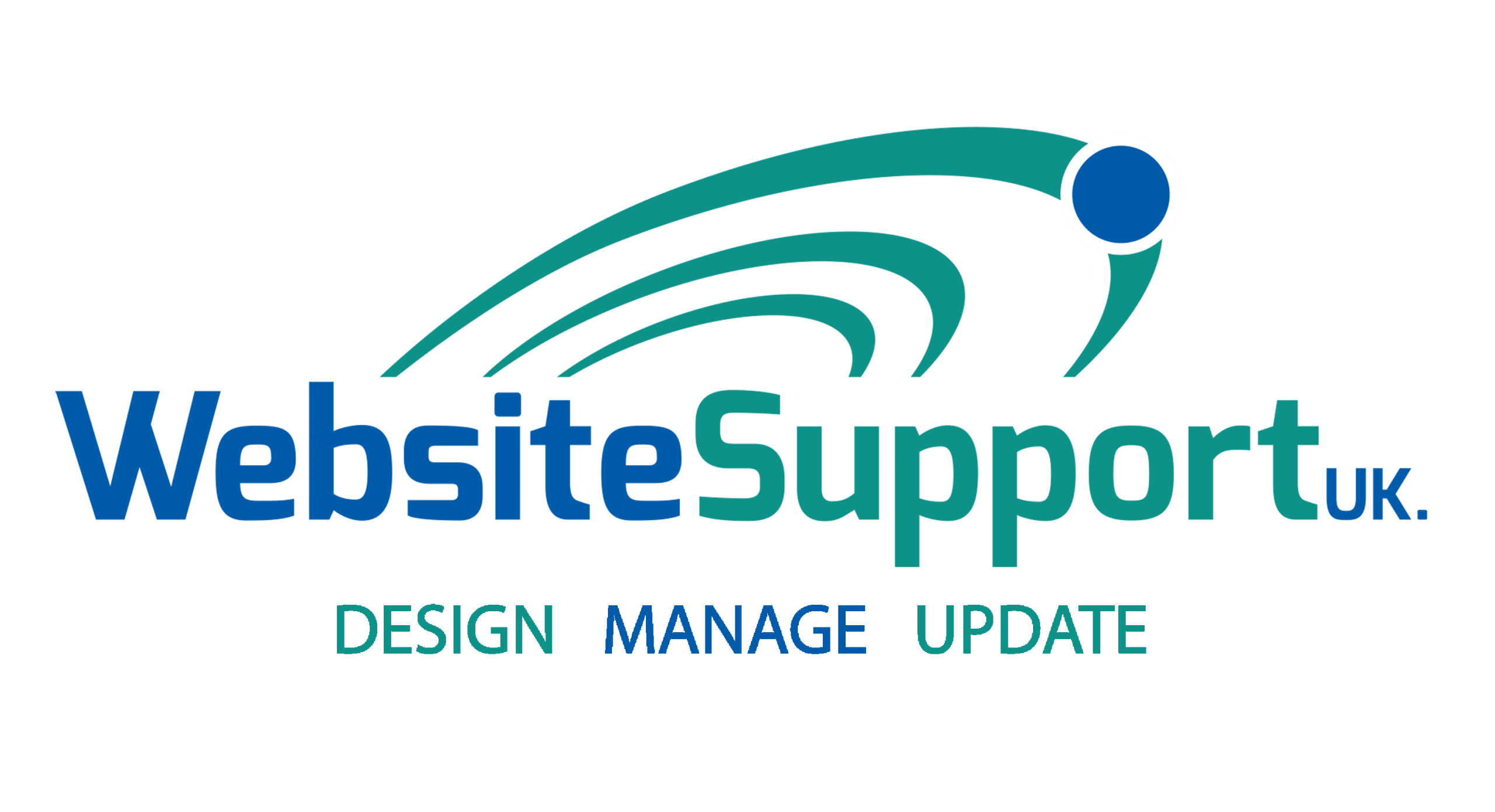Website Support UK
