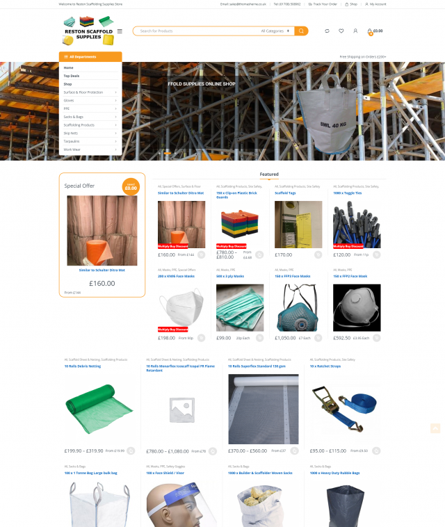 https://www.websitesupportuk.com/wp-content/uploads/2020/08/Reston-Scaffold-Supplies-_-PPE-Gloves-640x758.png