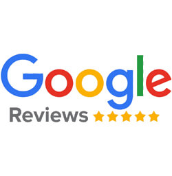 https://www.websitesupportuk.com/wp-content/uploads/2020/08/google-review-logo.jpg